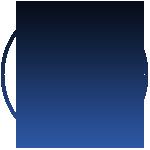 Best Website Designing Company in UK
